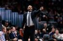 Vanterpool, Tibbetts Among Candidates for Hawks Head Coach