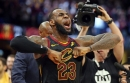 Cleveland Cavaliers 2018: James' 44-point, last-shot masterpiece wins Game 5: Bill Livingston (photos)