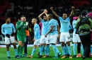 Man City's Invisible Man Fabian Delph deserves praise in Pep Guardiola success