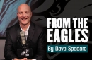7 pre-draft Eagles thoughts to think about