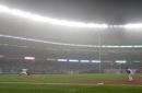 Didi goes deep again, Austin powers Yankees past Twins 7-4