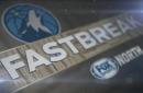 Wolves Fastbreak: Minnesota's season comes to close in Houston