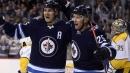 2018 Stanley Cup Playoffs: Second-round previews