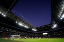 FA in talks to sell Wembley to Fulham owner Shahid Khan in £900m deal