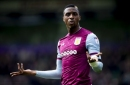 Terry, Kodjia and Hutton - Aston Villa's injured stars and their expected return dates