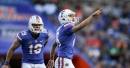 2018 NFL Draft: 5 things to know about Florida kicker Eddy Pineiro