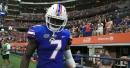2018 NFL Draft: 5 things to know about Florida DB Duke Dawson