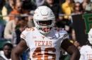 2018 NFL Draft: Malik Jefferson scouting report