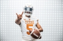 Texas offers elite 2020 QB Bryce Young