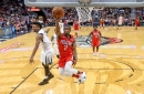 Pelicans' Ian Clark hopes to provide insight into stopping Warriors