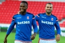 Stoke City boss has no regrets over bombing out Jese and Saido Berahino