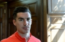 Liam Ridgewell recalls his Aston Villa debut: 'I just wanted to smash Dwight Yorke in front of the Holte End'