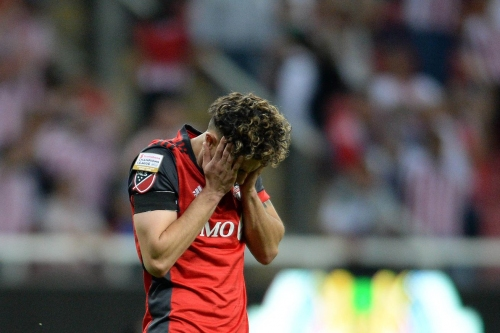 MLS Writers Narrowly Avoid Criticism of Toronto F.C. (Satire)