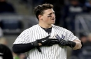 Yankees' Tyler Austin has suspension reduced to four games