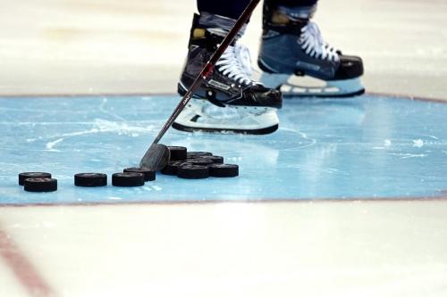 2018 Stanley Cup NHL playoffs: Second Round Open Thread