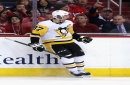 Penguins march back to steal Game 1 away from Caps