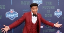 2018 NFL Draft: Jaire Alexander 'too excited' for opportunity with Packers