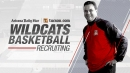 Five-star forward Jordan Brown reportedly lists Arizona Wildcats in final three schools