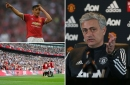 Manchester United news LIVE Arsenal and Jose Mourinho latest
