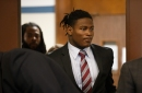 What impact did Reuben Foster have on 49ers draft?