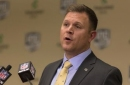 Packers could look to deal again on Day 2 of NFL draft
