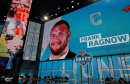 I gave the Detroit Lions an F for drafting Frank Ragnow: Here's why