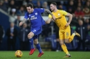 Warnock drops big hint on Lee Tomlin's Cardiff City future and gives his verdict on Lee Camp's Sunderland nightmare