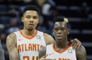 Atlanta Hawks roundtable: Who was the team's 2017-2018 MVP?