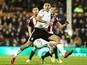 Wolverhampton Wanderers consider bid for Newcastle United's Aleksandar Mitrovic?