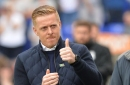 Queens Park Rangers vs Birmingham City: TV details: Who's in the teams? What time's kick-off?