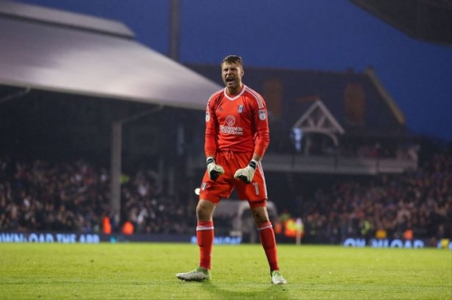 What Fulham's win over Sunderland means for Cardiff City and Aston Villa's automatic promotion hopes