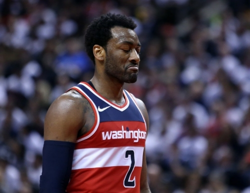 Wizards-Raptors Game 6 preview: Can Washington force Game 7?