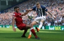 James McClean issues this uplifting message to West Brom fans
