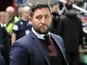 Bristol City boss Lee Johnson in running for West Bromwich Albion job?