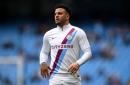 Man City defender Kyle Walker spurred on by critics