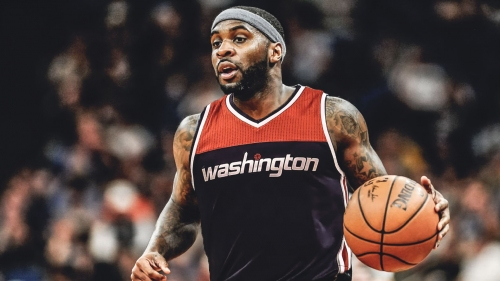 Ty Lawson — 'I don't think I'm an alcoholic'