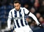 Result: West Bromwich Albion beat Newcastle United to retain hope