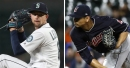 Mariners at Cleveland: Live updates as Leake looks to rebound in M's third of four against Tribe