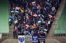 Opinion: Southsiders Protests Are Well Meaning But Lacking In Direction