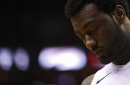 On his way out, John Wall calls out teammates, calls on front office for changes
