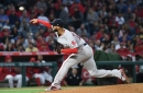 Red Sox vs. Rays lineup: Can Rick Porcello stop Tampa Bay? Can anyone?