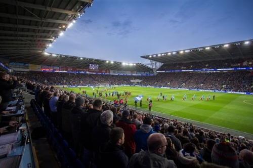 Cardiff City vs Reading ticket sales soar through 30,000 mark with record crowd already guaranteed