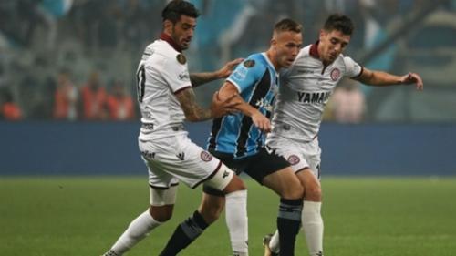 Montreal Impact sign Uruguay international Alejandro Silva | Goal.com