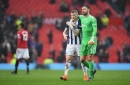 Don't call me a 'snake' - James McClean speaks openly about his West Brom future