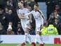 Ashley Barnes: 'Burnley ready for Europa League challenge'