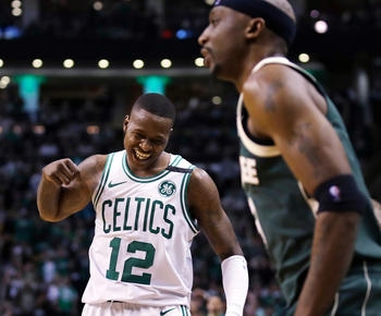 Celtics, Sixers renew rivalry with new casts in East semis