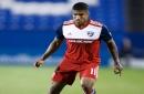 The Breakdown: FC Dallas at New York City FC