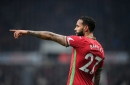 Swansea City insist they have received no contact from Leeds United over Kyle Bartley