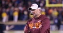 3 most important games on Virginia Tech's 2018 football schedule