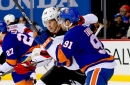 The New Jersey Devils Should Pursue John Tavares in Free Agency